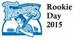 farmers_rookieday