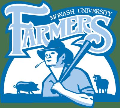 MUBC Farmers