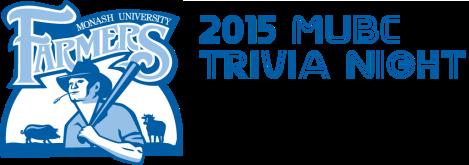 mubc 2015 trivia night banner