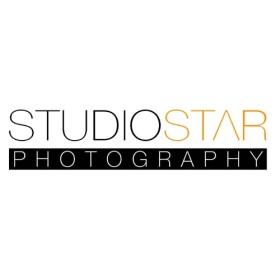studiostar_resized_500